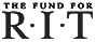The Fund for RIT