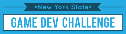 NY State Game Development Challenge