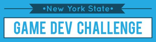 NY State Game Development Challenge