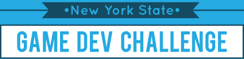 New York State Game Dev Challenge