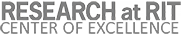 RIT Research Logo