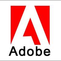 Adobe Partner