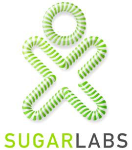 Sugarlabs_logo_big_270x307