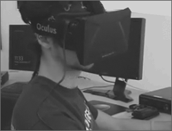 kyler_with_occulus