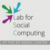 lab_for_social_computing