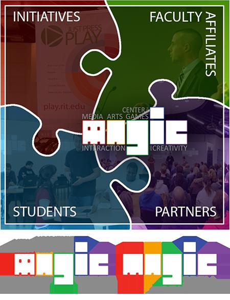 magic_puzzle_pieces