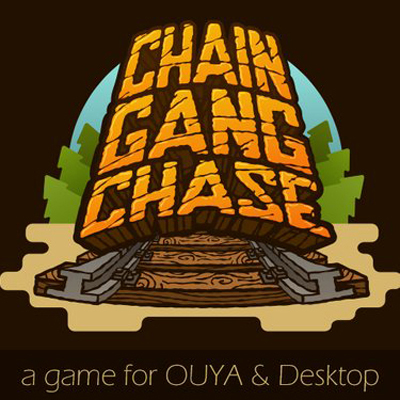 chain_gang_chase
