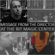 message_from_the_director