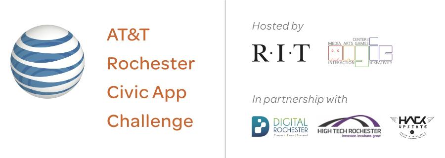 civic_app_challenge_banner