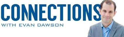connections_evan_dawson
