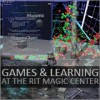 games_and_learning