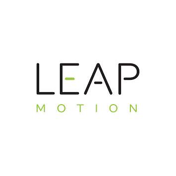 leap_motion