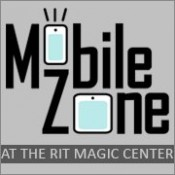 mobile_zone
