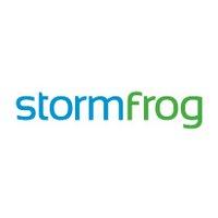 stormfrog