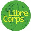 librecorpslogo