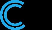 New-2016-Logo