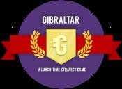GibraltarLogo_v2