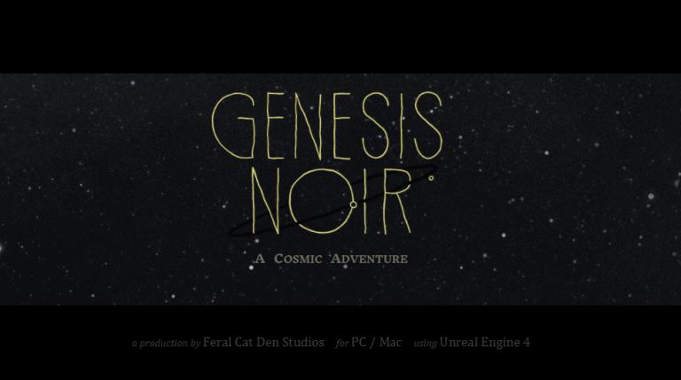 GenesisNoir_Screenshot
