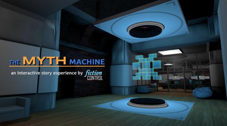 MythMachine_Screenshot