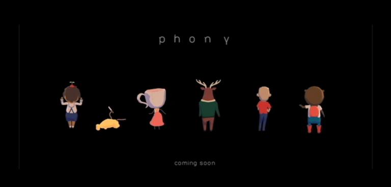 Phony_Screenshot