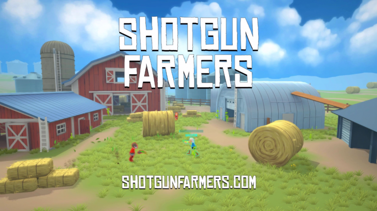 ShotgunFarmers_Screenshot